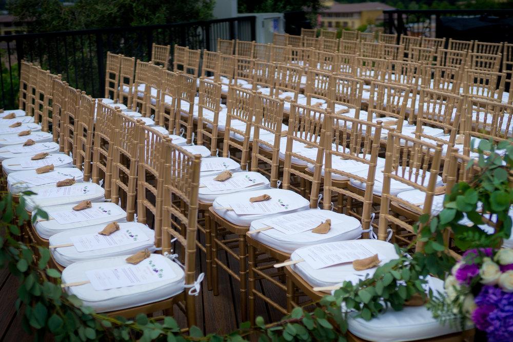 Wedding+-+302.jpg