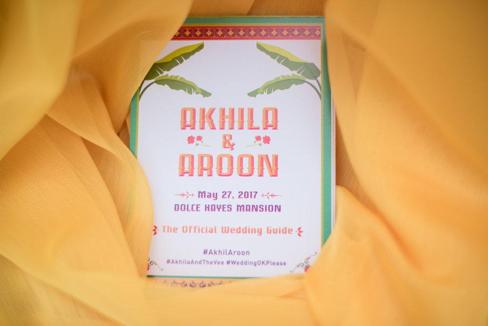 Akhila+Aroon-Akhila+Aroon-0404.jpg
