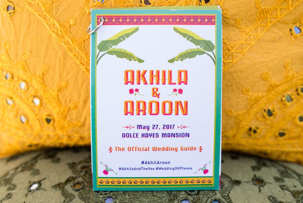 Akhila+Aroon-Akhila+Aroon-0935.jpg