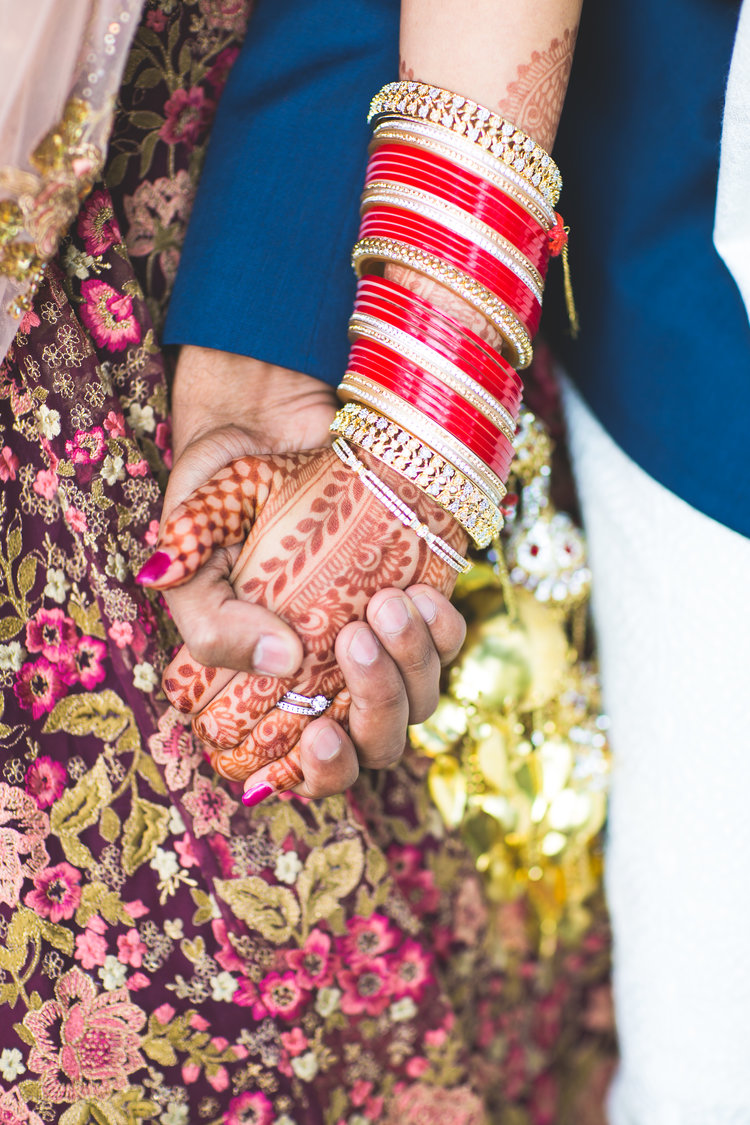 karina_asresh_wedding-0088-1.jpg