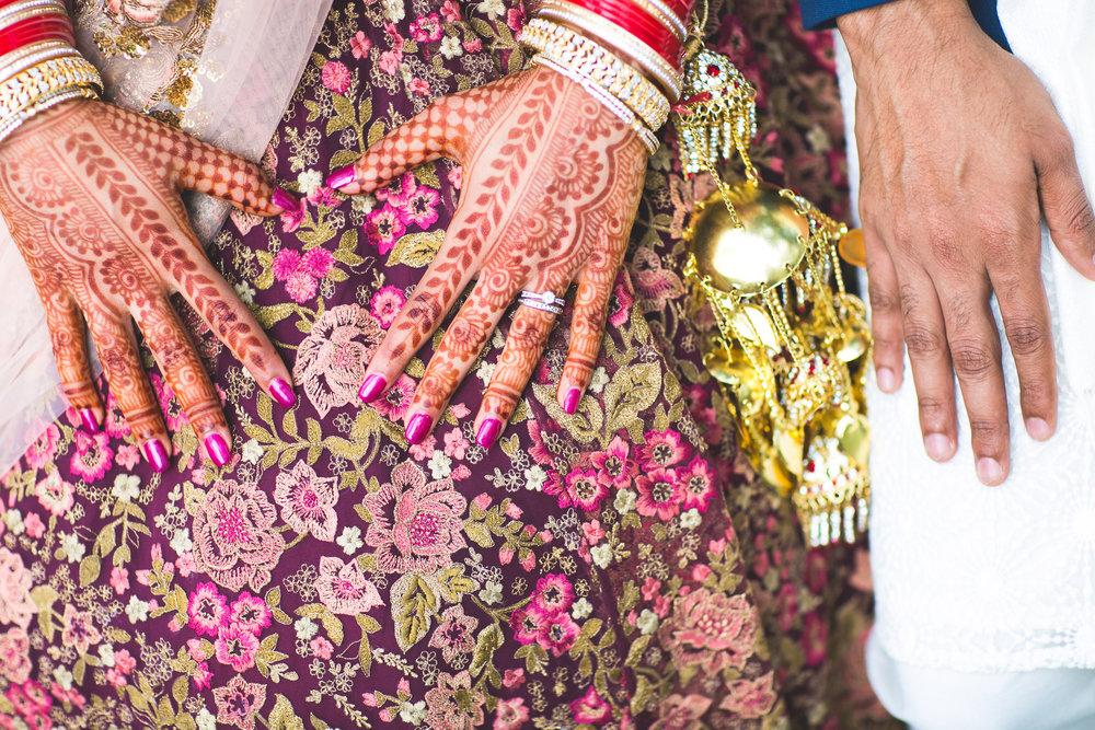 karina_asresh_wedding-0087.jpg