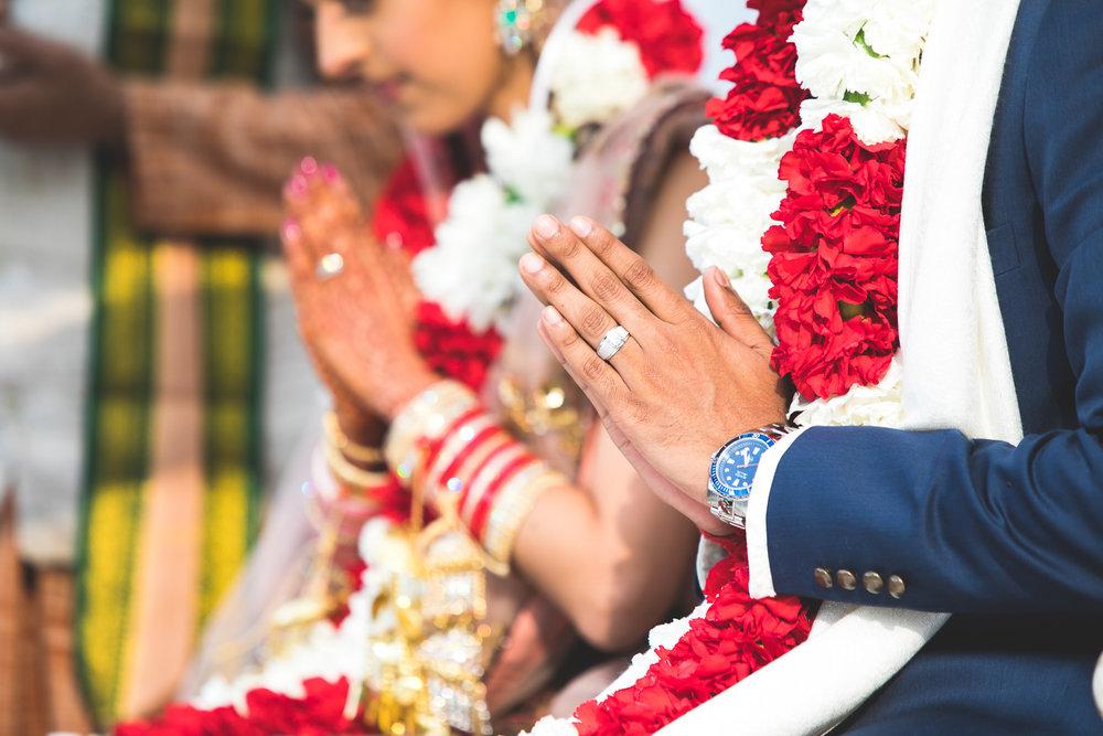 karina_asresh_wedding-0347.jpg