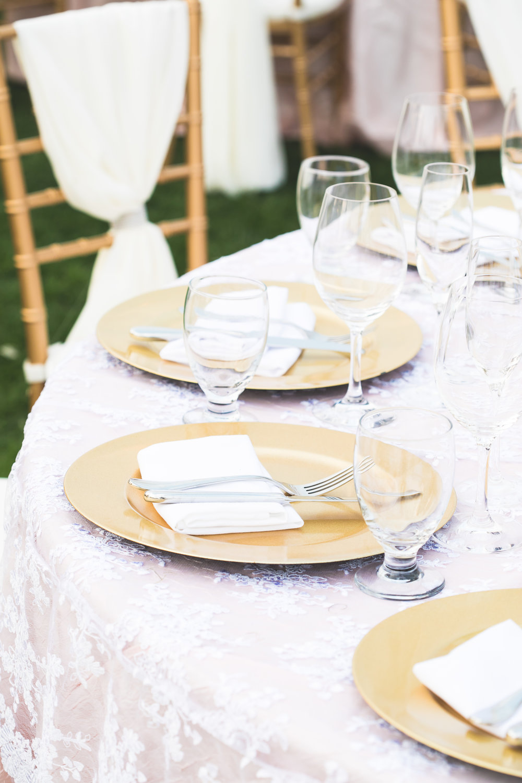 karina_asresh_wedding-0624.jpg