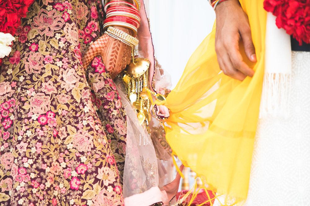 karina_asresh_wedding-0400.jpg