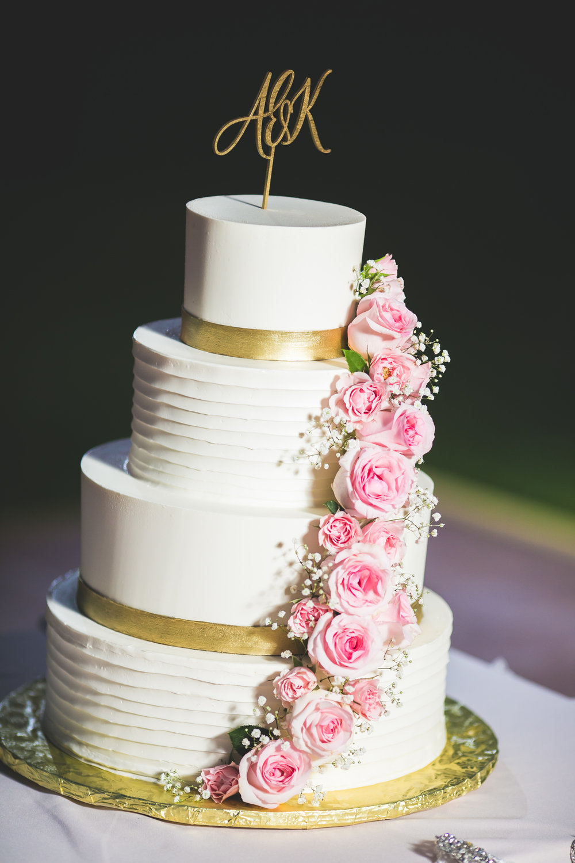 karina_asresh_wedding-0661.jpg