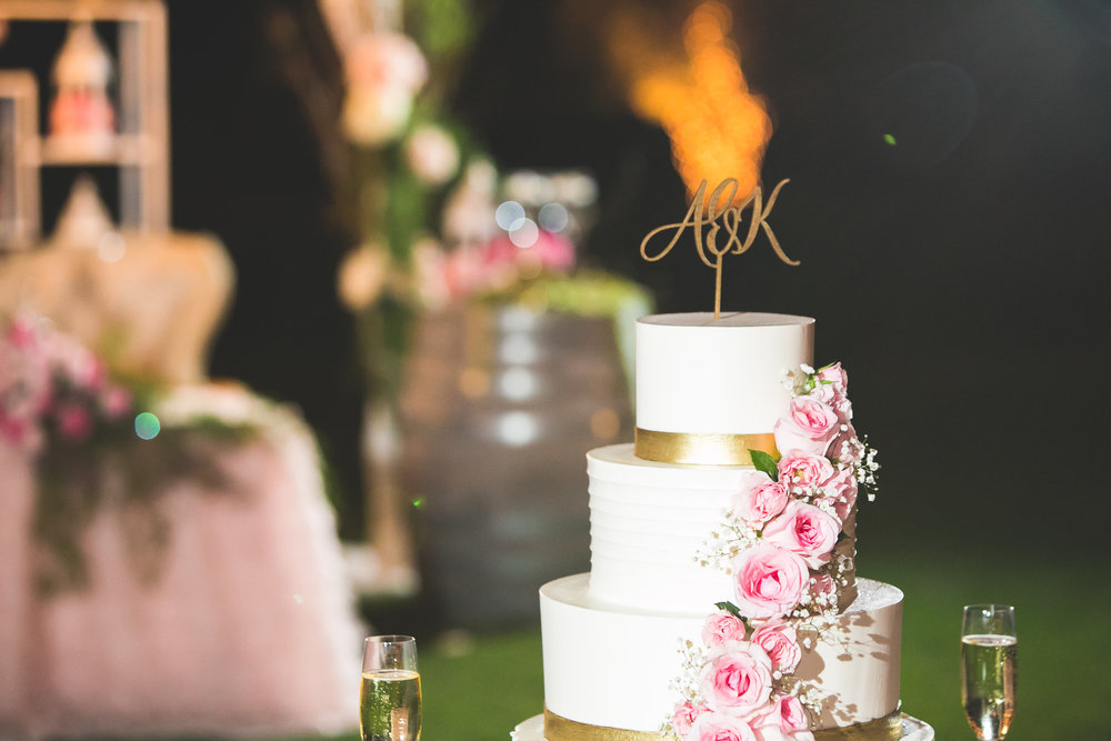 karina_asresh_wedding-0663-1.jpg