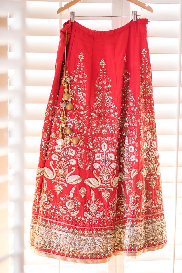 Roshni_Rahul_Wedding-7-X2.jpg