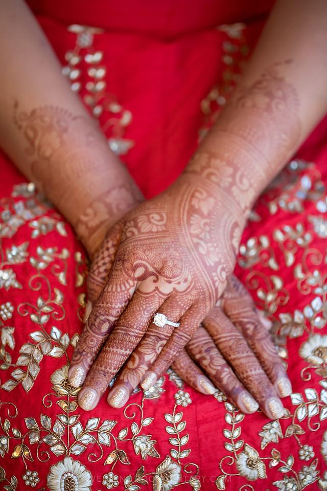 Roshni_Rahul_Wedding-125-X2.jpg