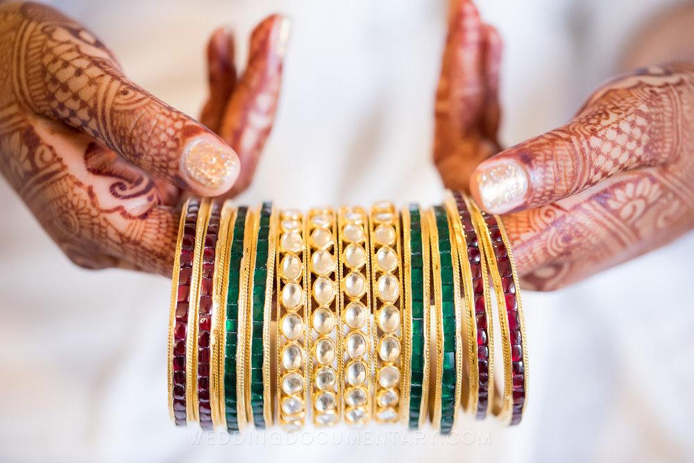 Roshni_Rahul_Wedding-12-X3.jpg