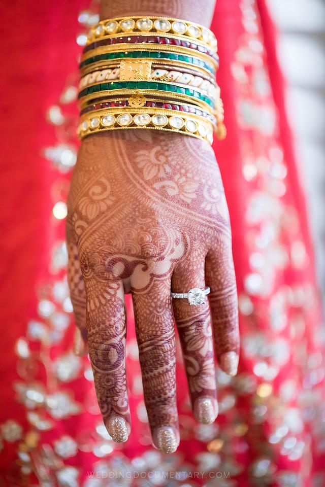 Roshni_Rahul_Wedding-222-X2.jpg