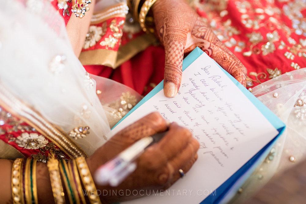 Roshni_Rahul_Wedding-248-X3.jpg