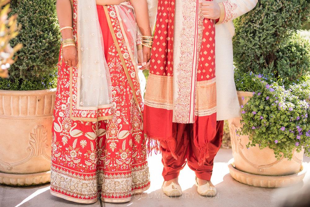 Roshni_Rahul_Wedding-387-X3.jpg