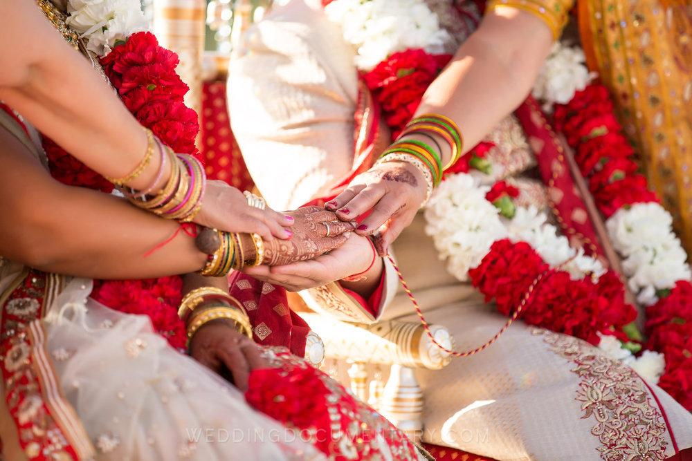 Roshni_Rahul_Wedding-988-X3.jpg