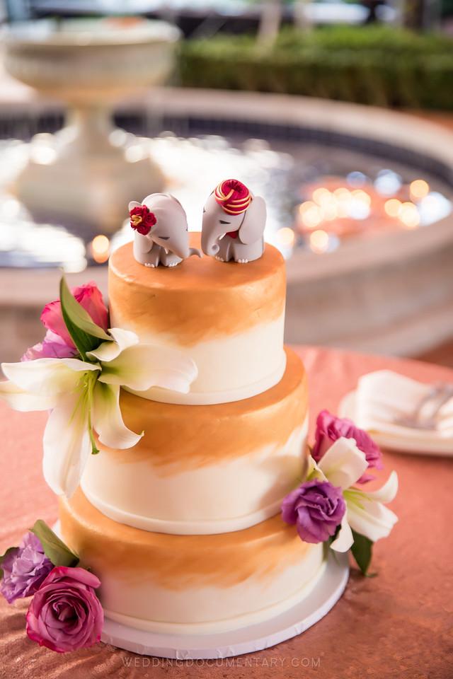 Roshni_Rahul_Wedding-1227-X2.jpg