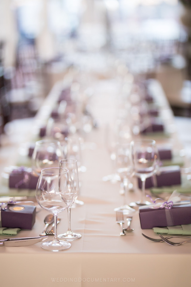 Roshni_Rahul_Wedding-1230-X2.jpg