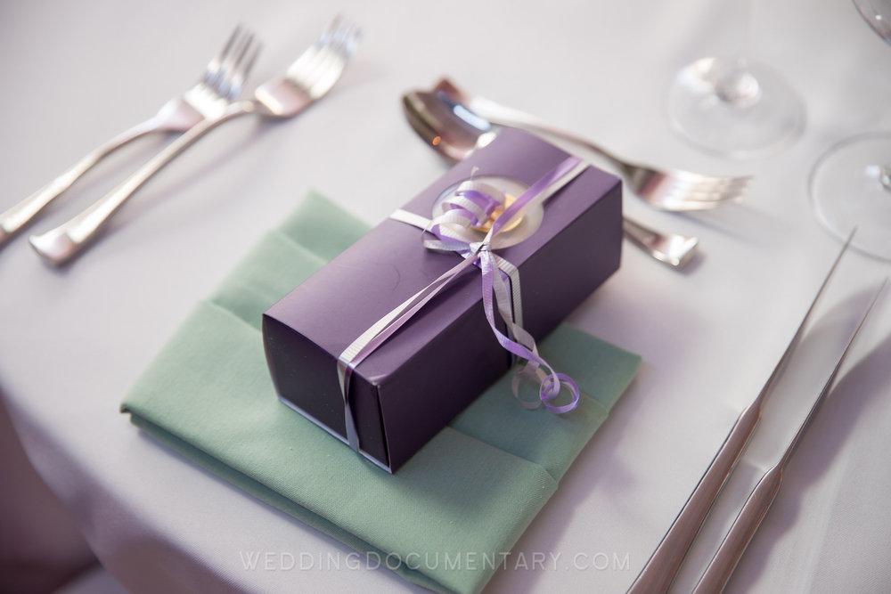 Roshni_Rahul_Wedding-1283-X3.jpg