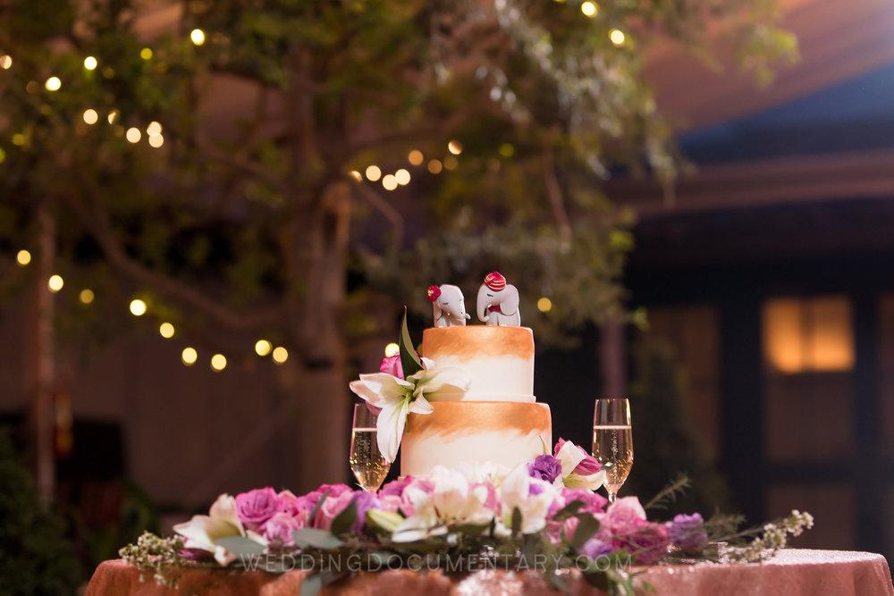 Roshni_Rahul_Wedding-1369-X3.jpg