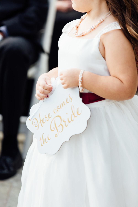 Shauna+Brian.Wedding-366.jpg