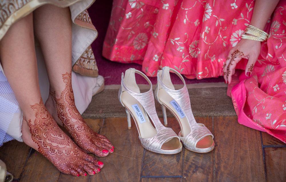 Wedding+-+137.jpg