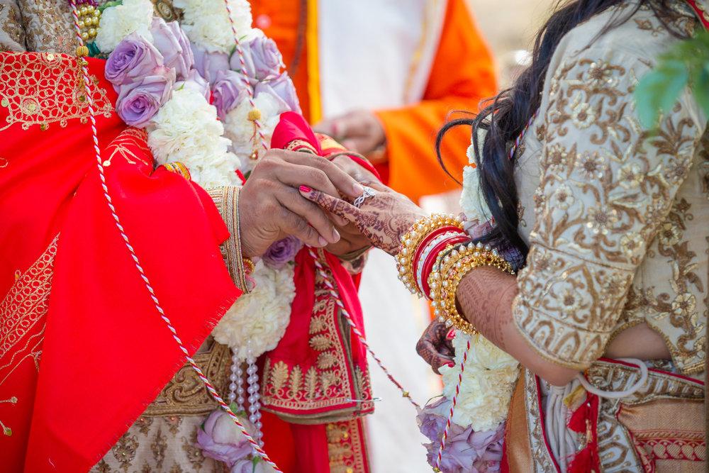 Wedding+-+1090.jpg