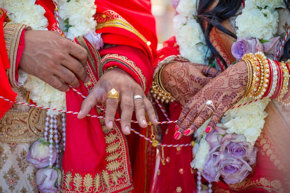 Wedding+-+1093.jpg