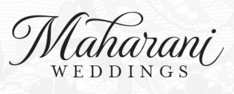 Vermilion Weddings & Events: Maharani Weddings