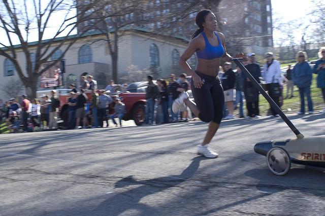 2008-09_WomensFinals3.jpg