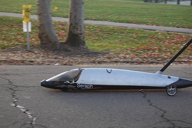 2009-10_FallRolls12.jpeg
