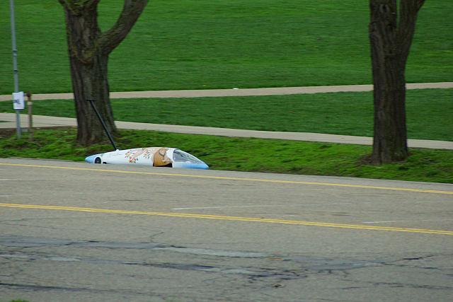 2012-13_Raceday3.jpeg