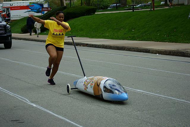 2012-13_Raceday6.jpeg
