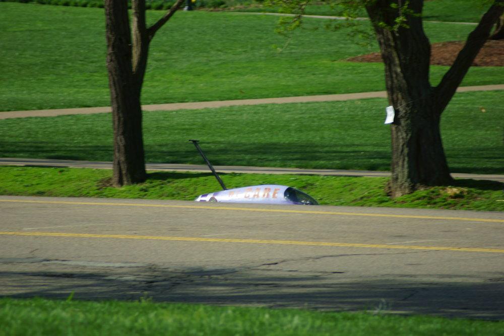 2012-13_Raceday5.jpeg