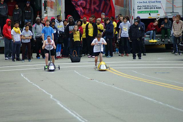 2012-13_Raceday8.jpeg