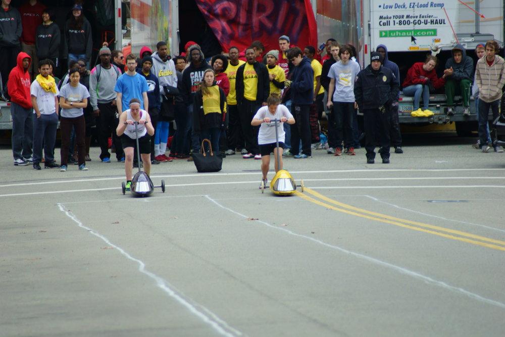 2012-13_Raceday7.jpeg