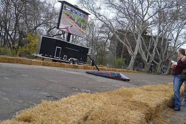 2014-15_Raceday.jpeg