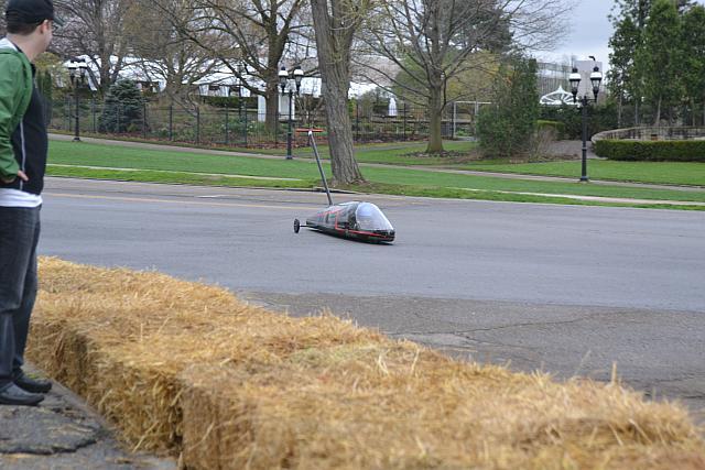 2014-15_Raceday5.jpeg