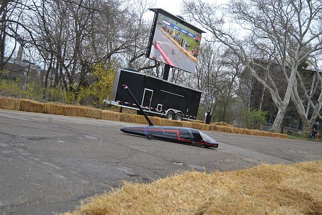 2014-15_Raceday7.jpeg