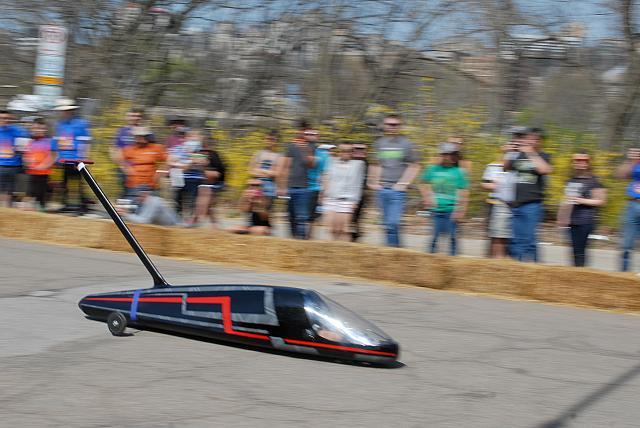 2014-15_Raceday13.jpeg