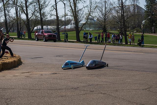 2014-15_Raceday15.jpg