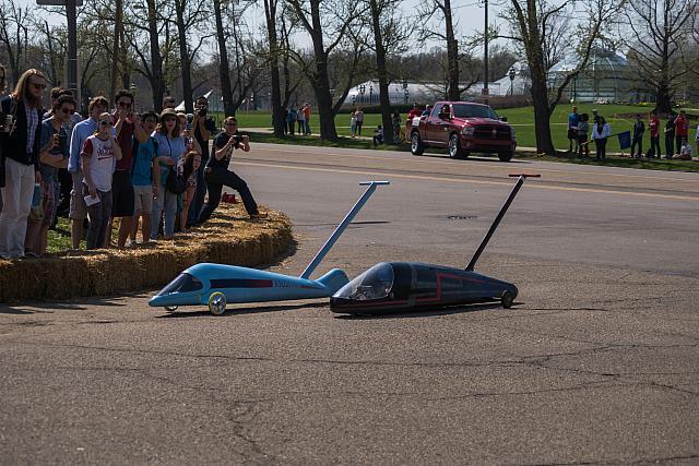 2014-15_Raceday16.jpg