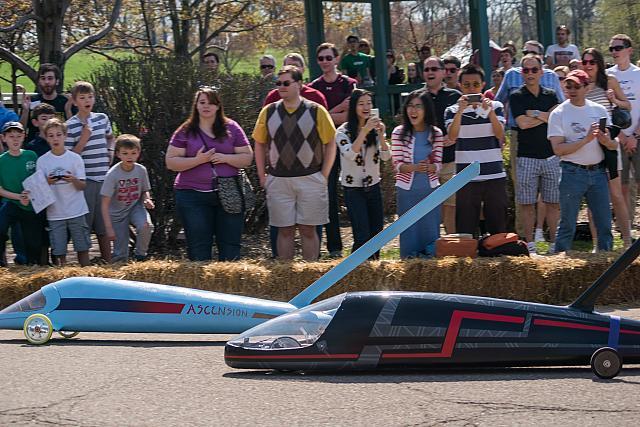 2014-15_Raceday17.jpg
