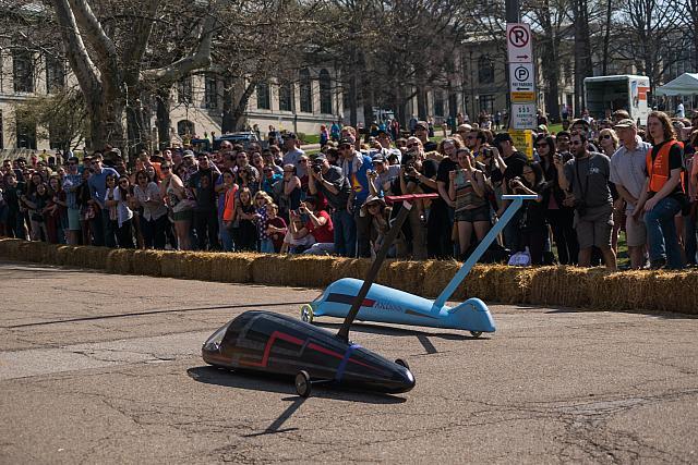 2014-15_Raceday18.jpg