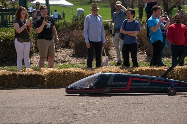 2014-15_Raceday20.jpg