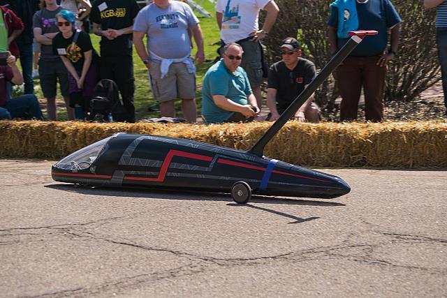 2014-15_Raceday21.jpg