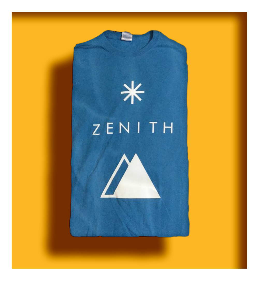 2014 Shirt Front