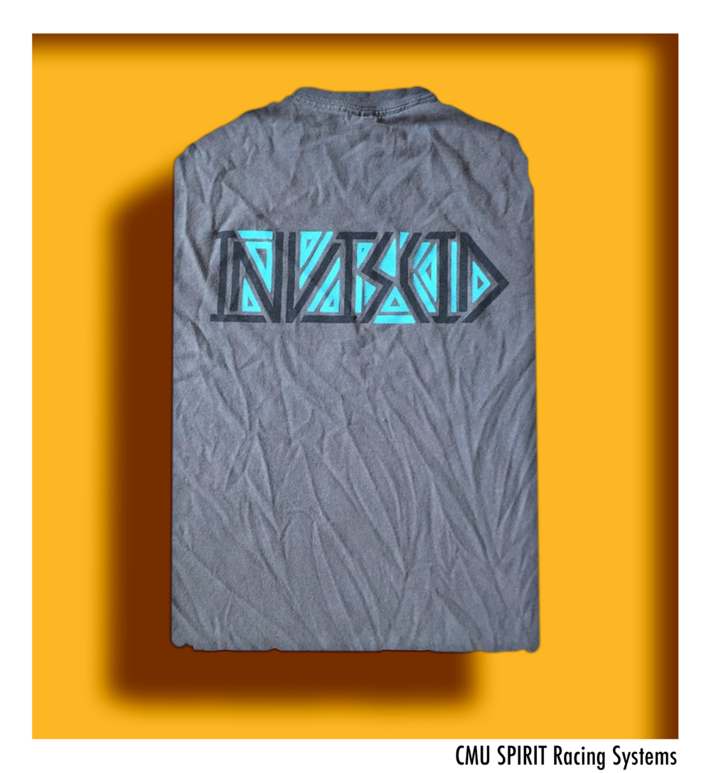 2015 Shirt Back