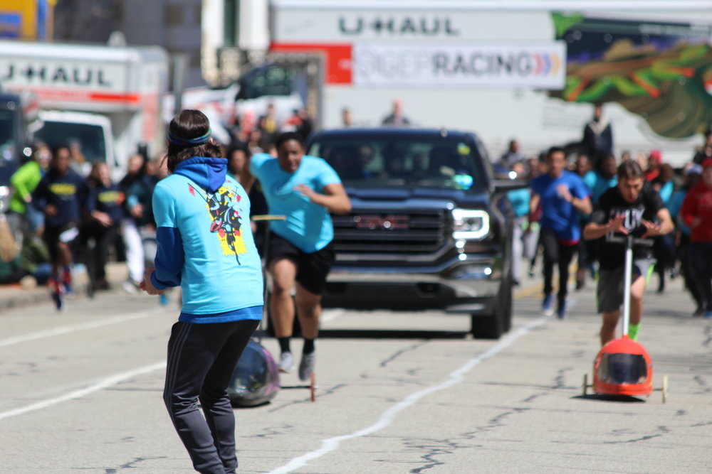 SRS_2017-18_Raceday14.JPG