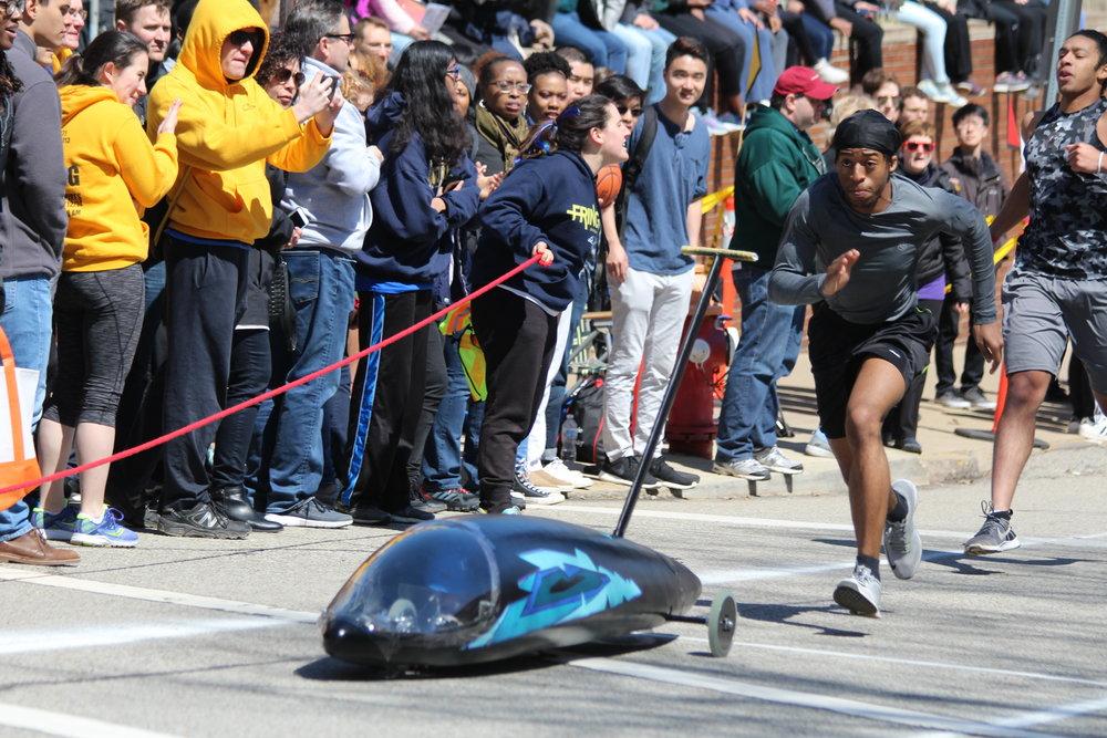 SRS_2017-18_Raceday22.JPG
