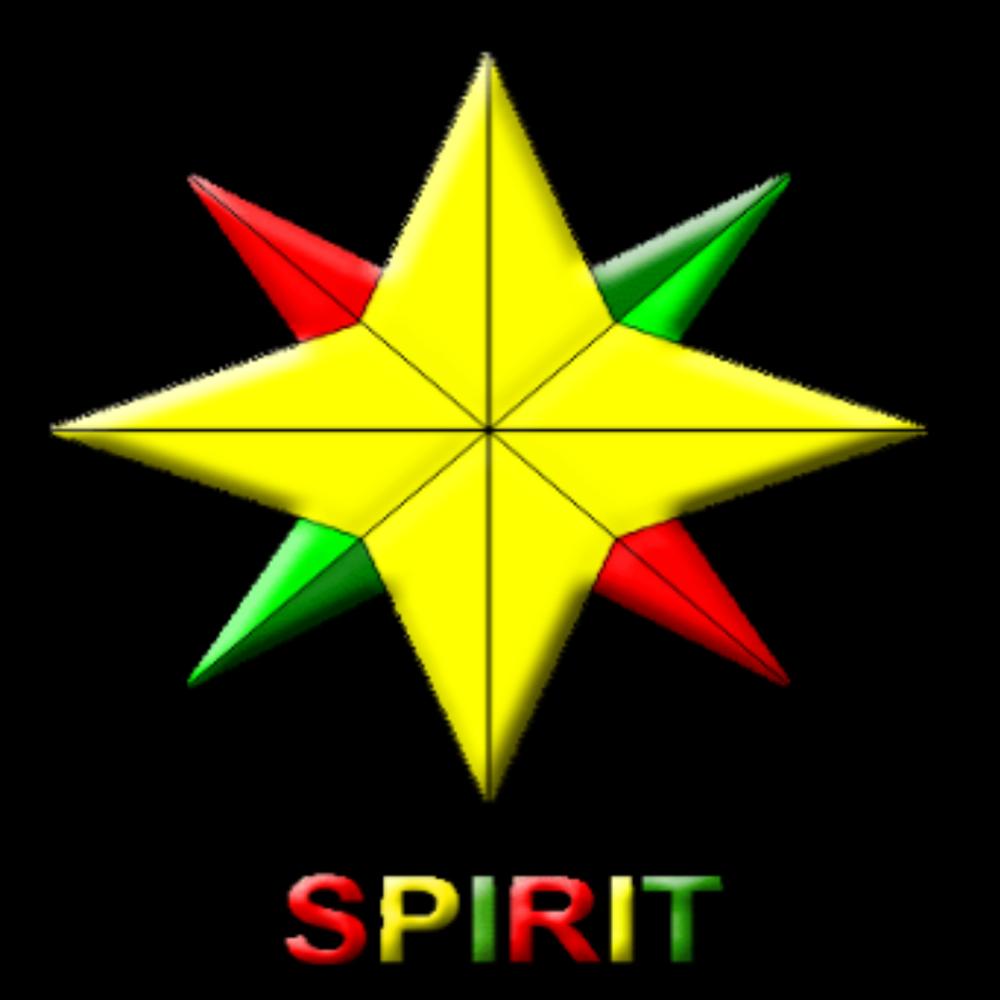 SPIRIT1.png