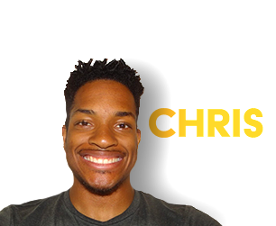 Chris1.png