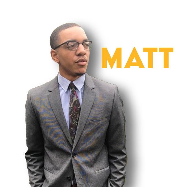 Matt1.png